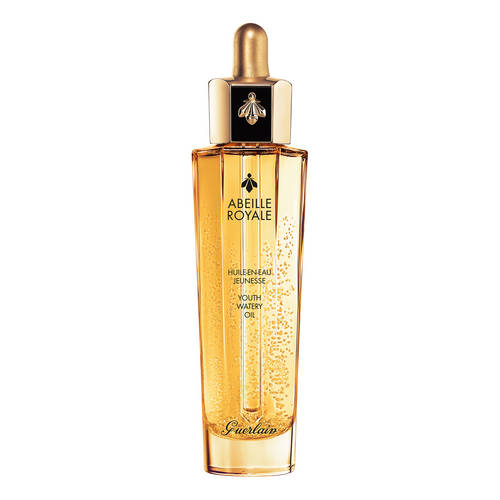 Abeille Royale - Youth Watery Oil