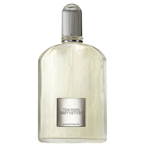 Grey Vetiver - Woda Toaletowa