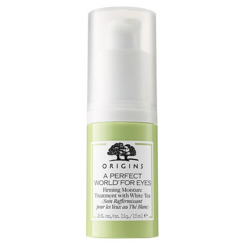 A Perfect World (TM) for Eyes moisture treatment with White Tea