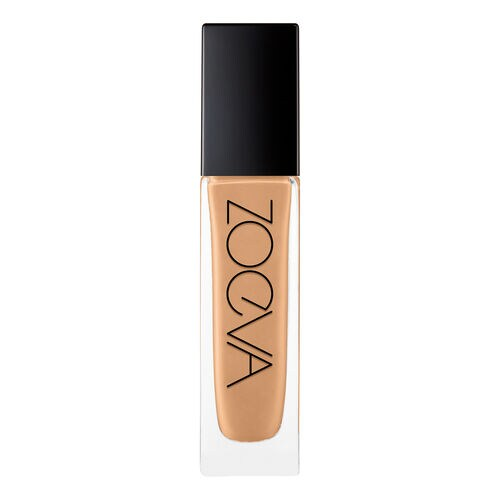 ZOEVA – Authentik Skin Foundation – Podkład do twarzy – 230W Grace (30 ml)