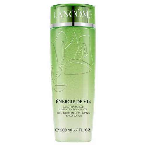 Energie de Vie - Pearly Lotion
