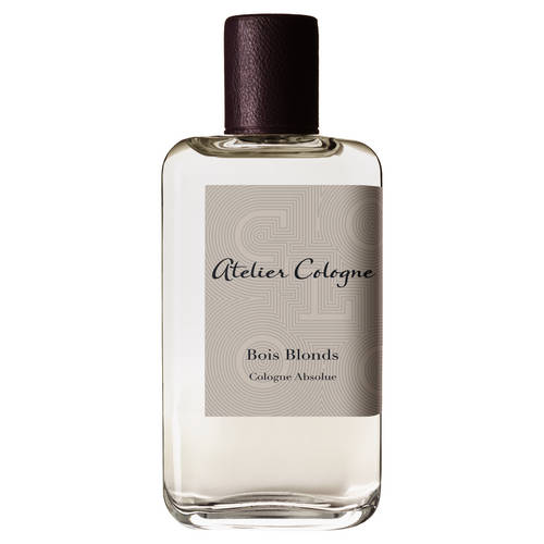 Bois Blonds - Cologne Absolue