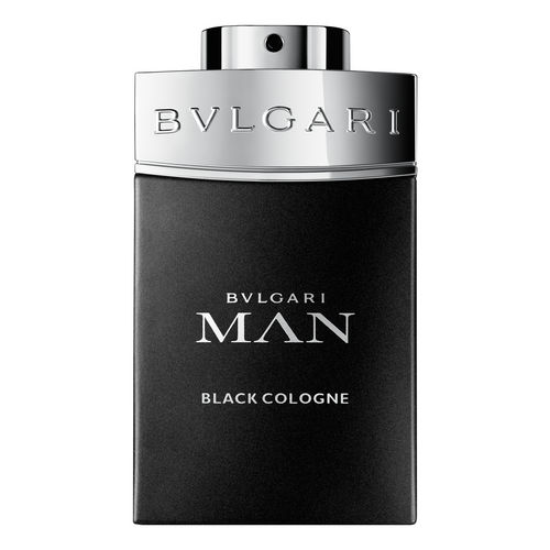 Bulgari Man Black Cologne - Woda Toaletowa