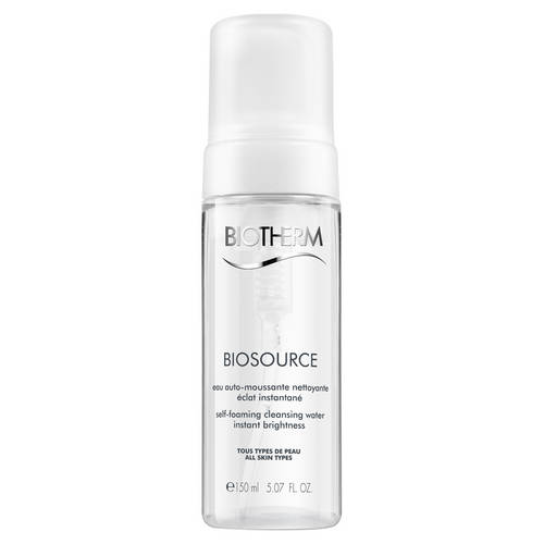 Biosource Cleansing Water