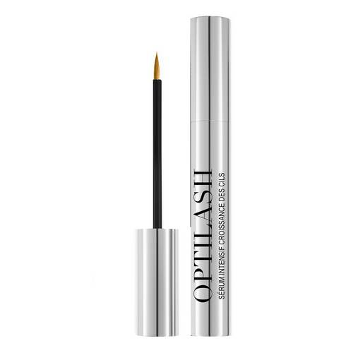 Optibrow Eyelash Growth Intensive Serum