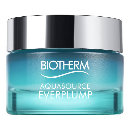 Aquasource Everplump