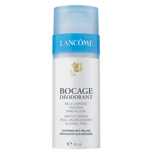 Bocage Roll-On