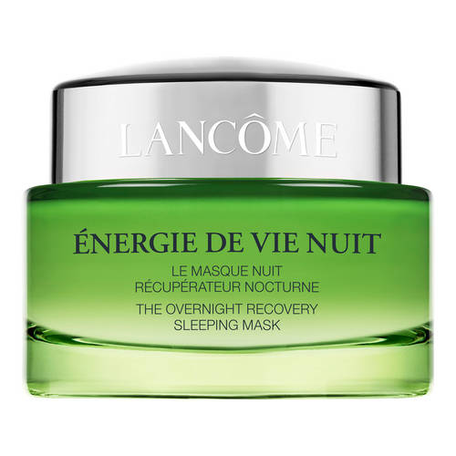 Énergie de Vie - Overnight Regenerating Mask