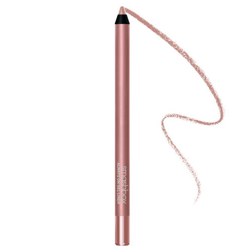 Always On Gel Eye Pencil - Eyeliner w żelu