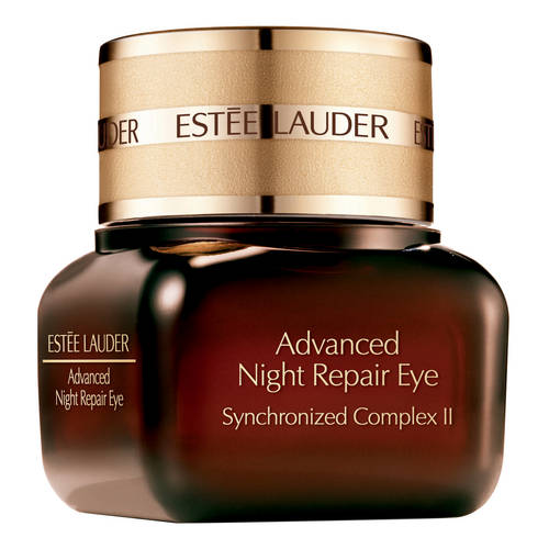 Advanced Night Repair Eye Synchronized Complex