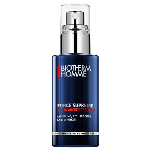 Force Suprême - Youth Architect Serum