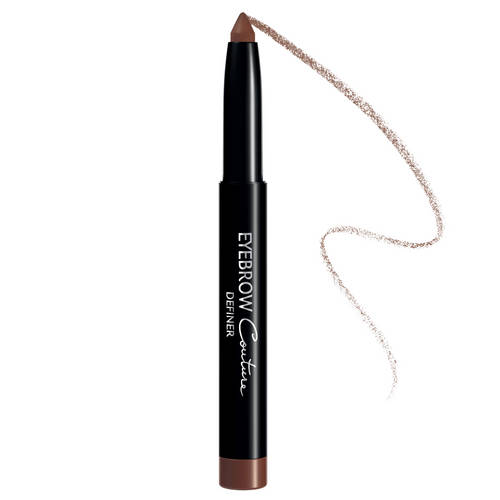 Eyebrow Couture Definer - Intensywna kredka do brwi