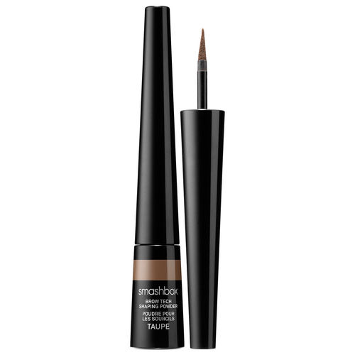 Brow Powder Brow Tech - Puder do brwi