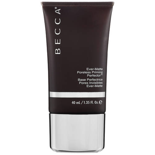 Ever Matte Poreless Priming Perfector - Baza wygładzająca