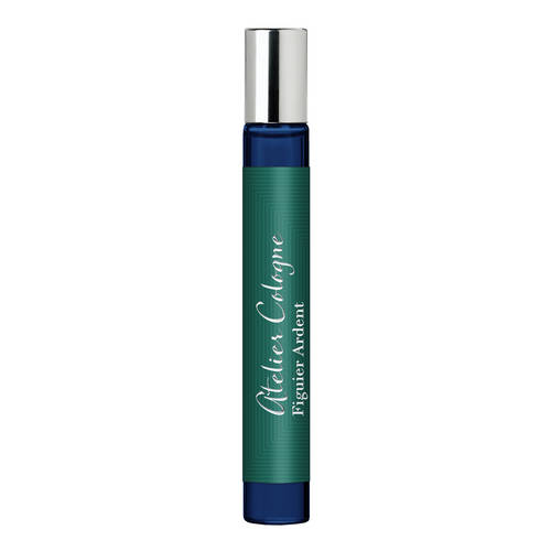 Figuier Ardent Cologne Absolue - Format Podróżny