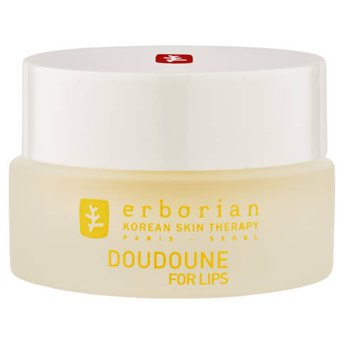 Doudoune for Lips - Balsam do ust