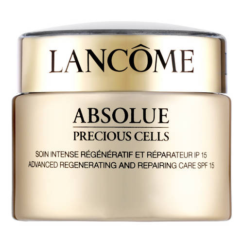 Absolue Precious Cells SPF 15
