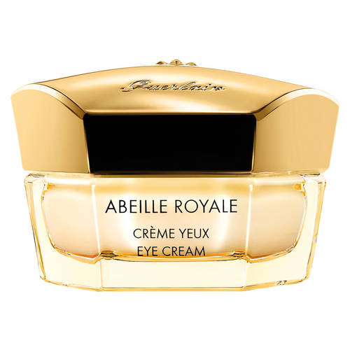 Abeille Royale - Odtworzenie Eye Cream