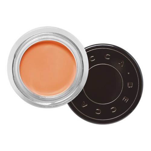 Backlight Targeted Colour Corrector - Korektor do twarzy