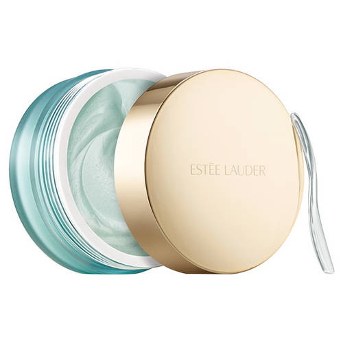 Clear Difference Puryfying Exfoliating Mask - Maseczka