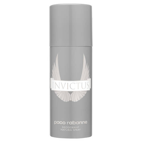 Invictus - Dezodorant Spray