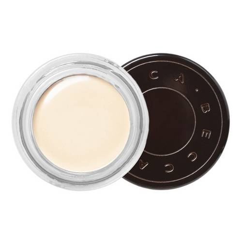Ultimate Coverage Concealing Creme - Kryjący korektor do twarzy