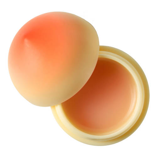 Mini Lip Balm - Balsam do ust