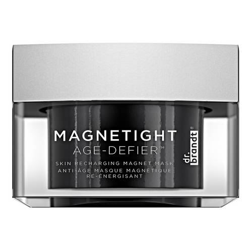 Magnetight Age Defier