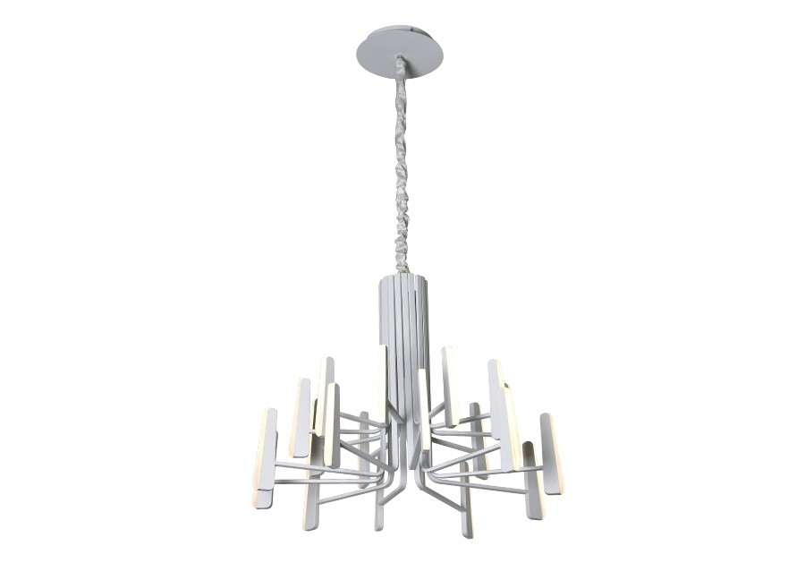 Lampa LED Estilo YG-D9052/800