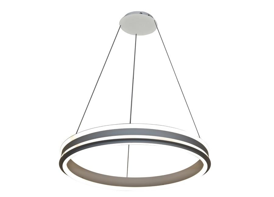 Lampa LED Wenus YG-D9001/830