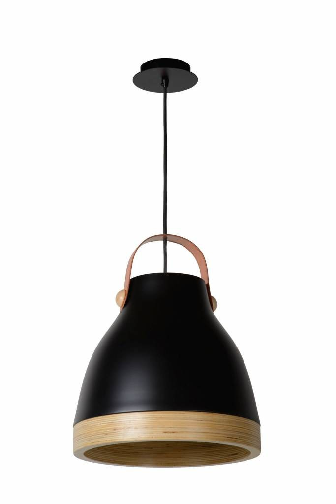 Lampa wiszÄ…ca Gailon 75400/01/72