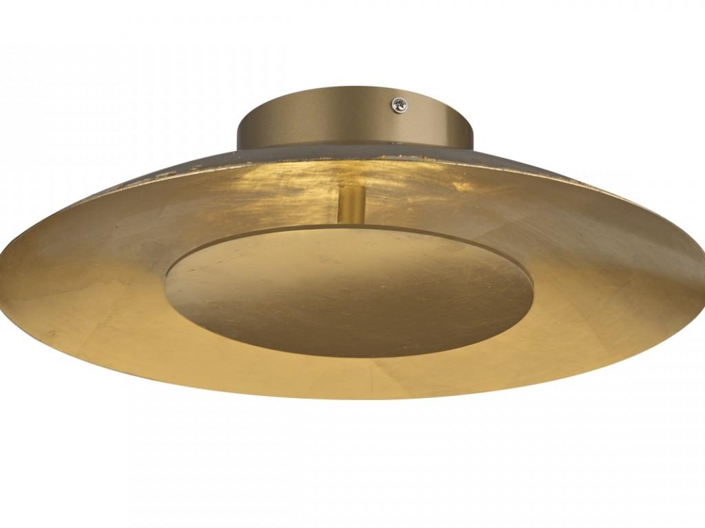 Lampa led 18075
