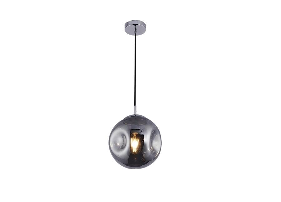 Lampa 18147 Smoky Black