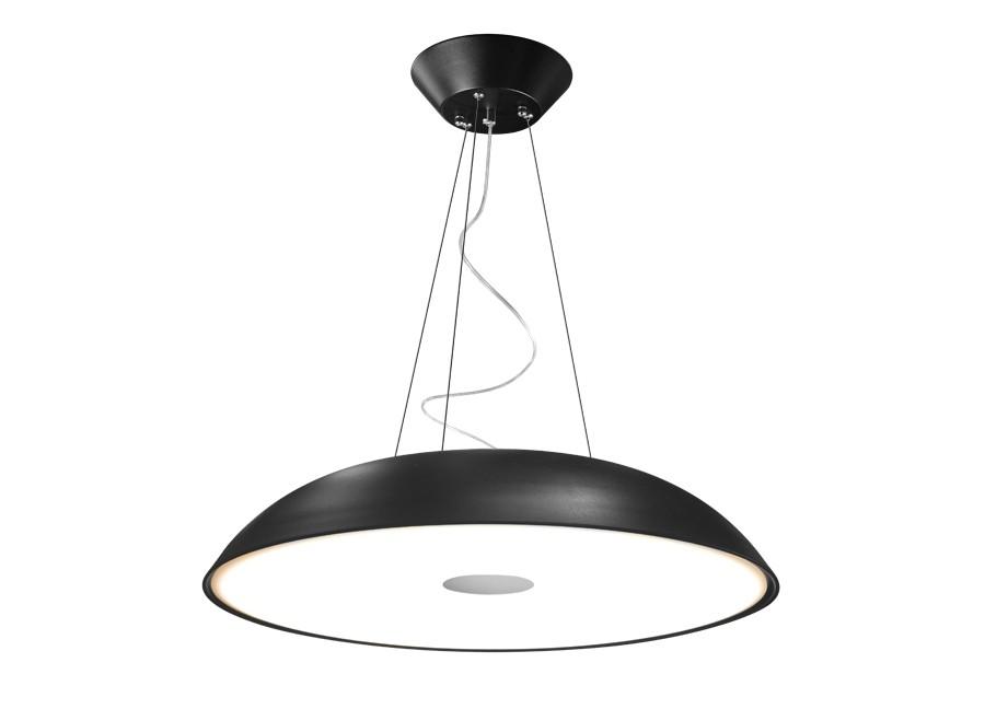 Lampa wiszÄ…ca Parasol AD13002-1M