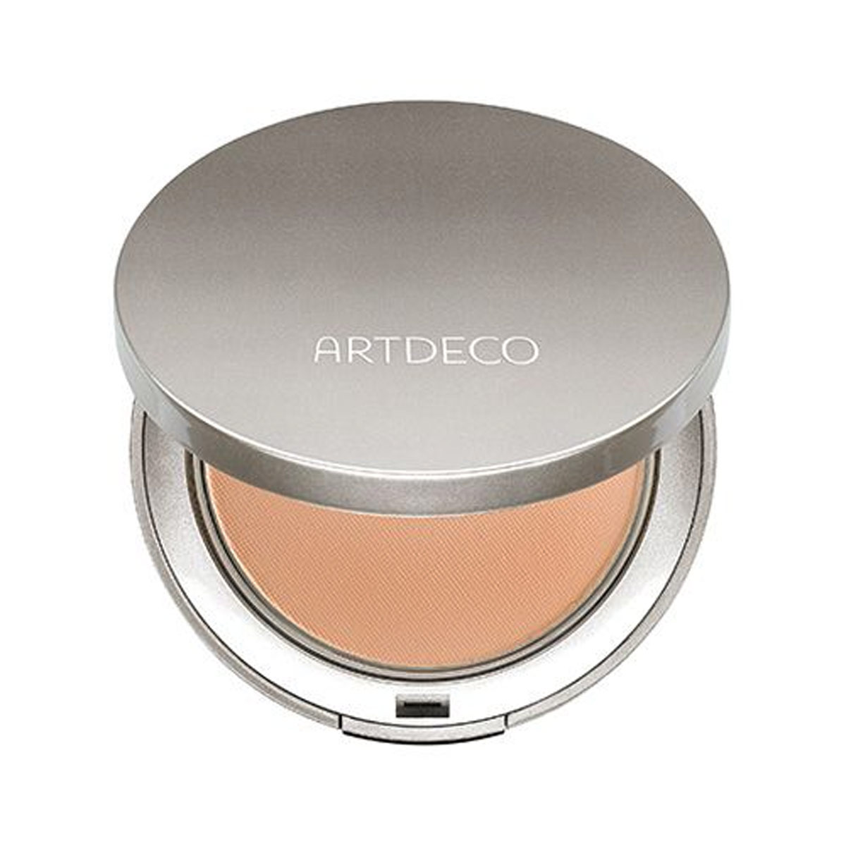 Puder Artdeco Mineral Compact Powder Mineralny puder prasowany   9 g - 10 Basic Beige