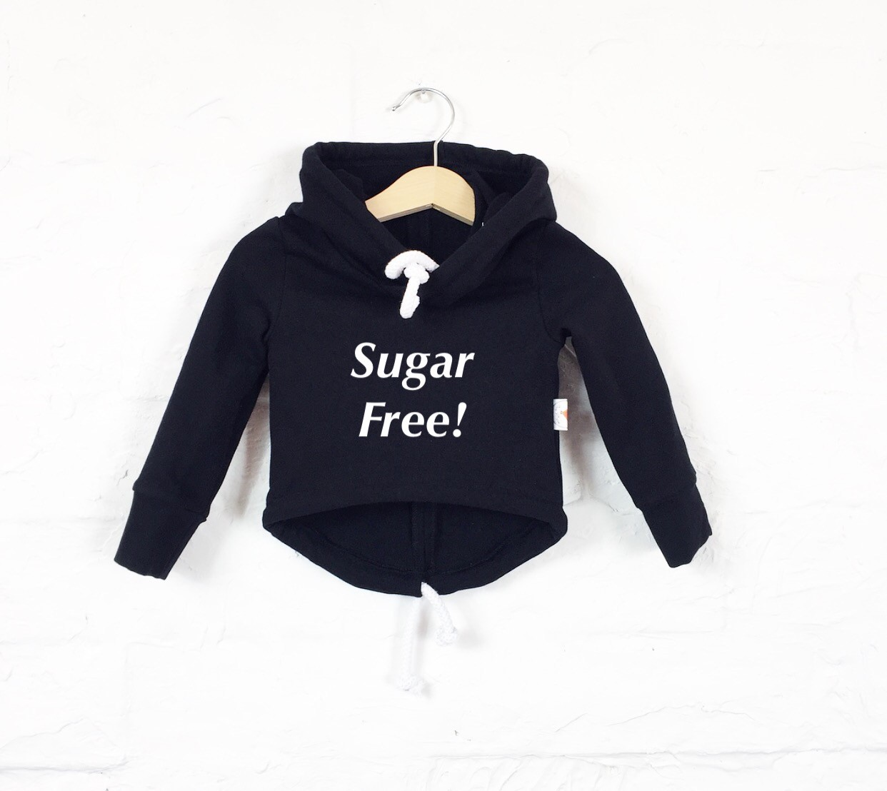 Bluza Black Sugar - 115384