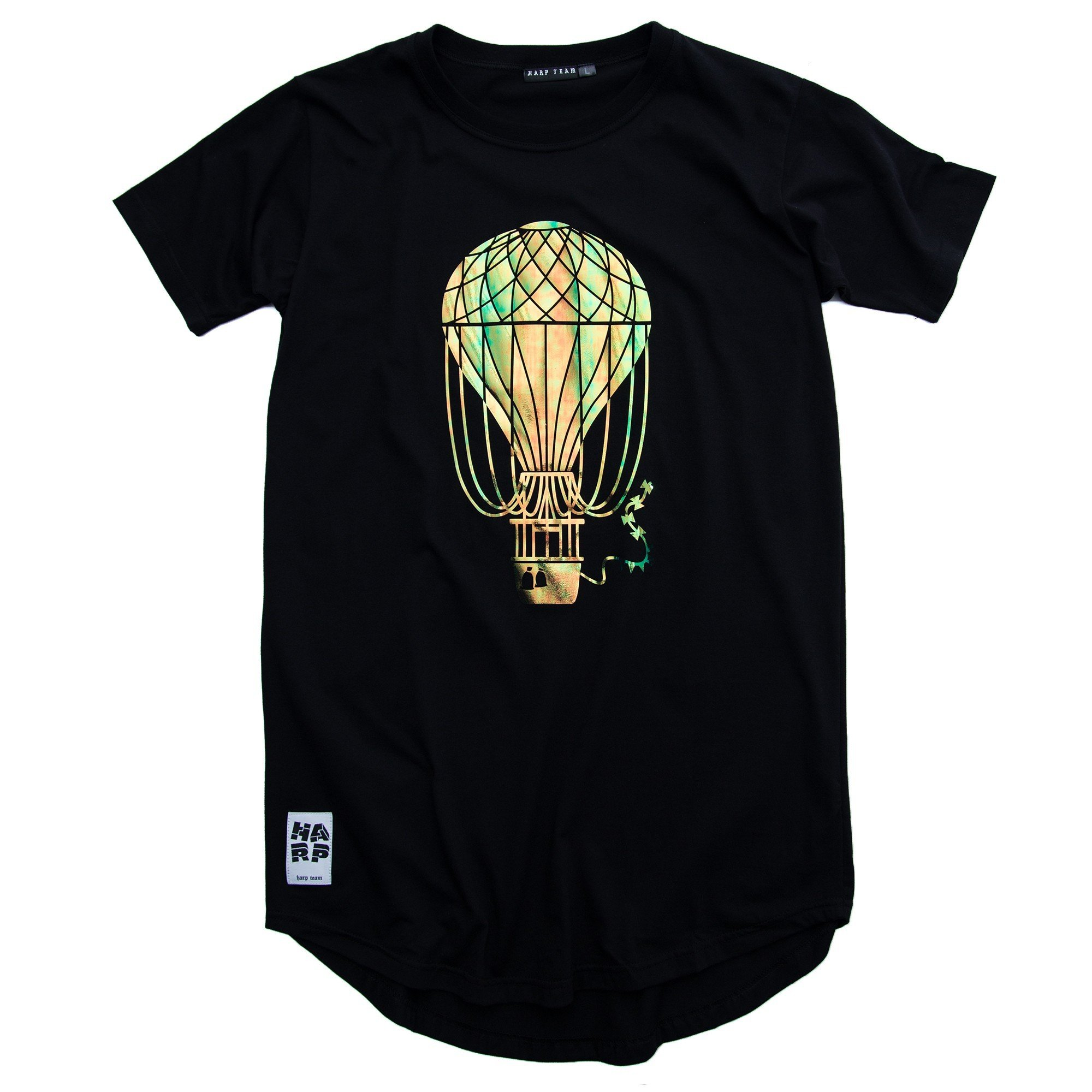 T-shirt Balloon - 70636