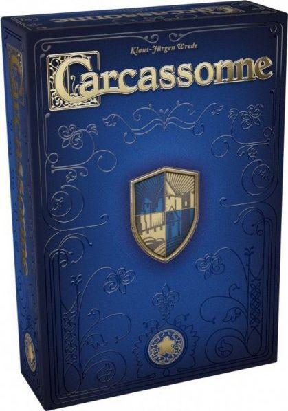 Bard Carcassonne - Edycja jubileuszowa