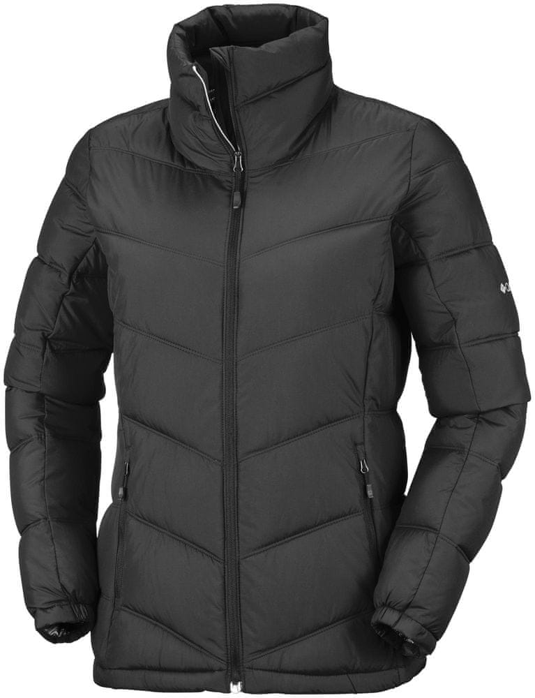 COLUMBIA kurtka damska Pike Lake Jacket Black S