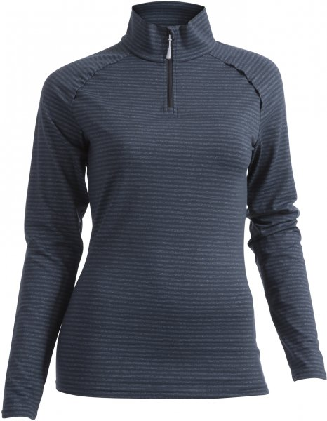 Swix Bluza Sportowa Atmosphere Black S