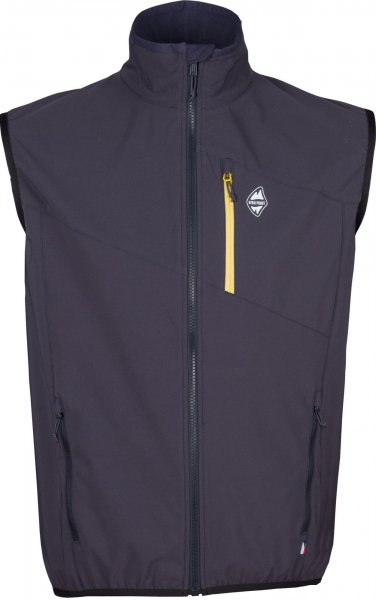 High Point Kamizelka Drift Vest Carbon L