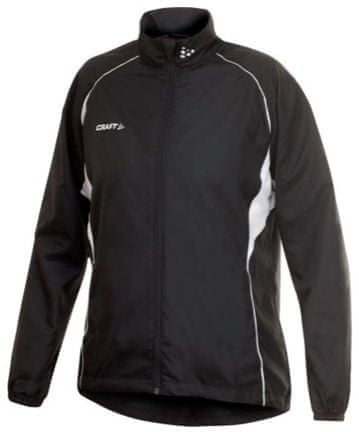 Craft kurtka damska T&F Wind Jacket Black Women M