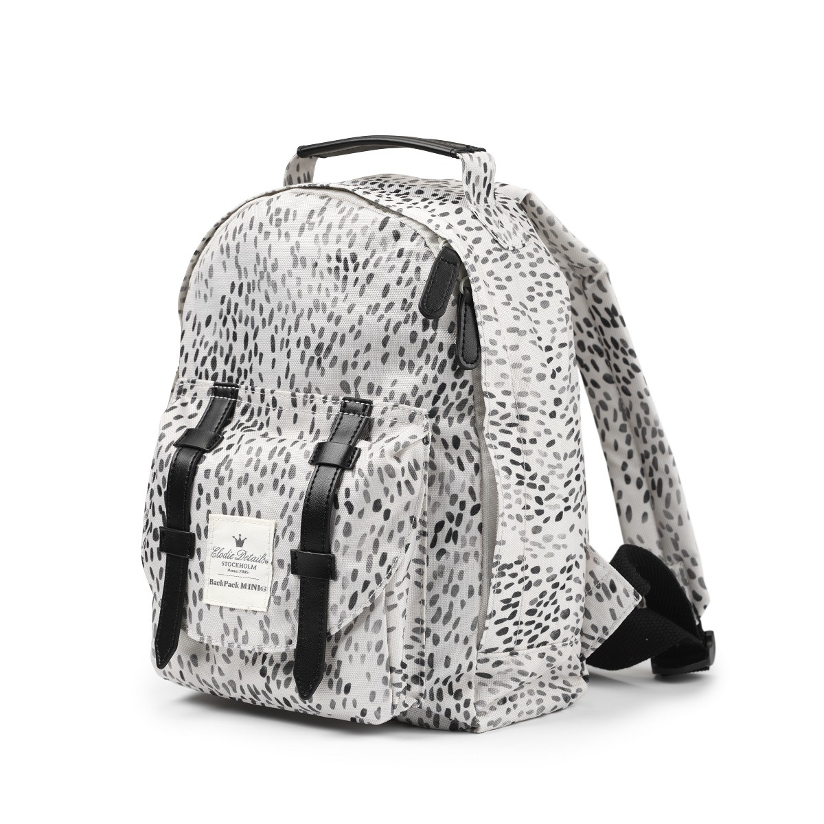 Elodie Details – BackPack MINI – Dots of Fauna