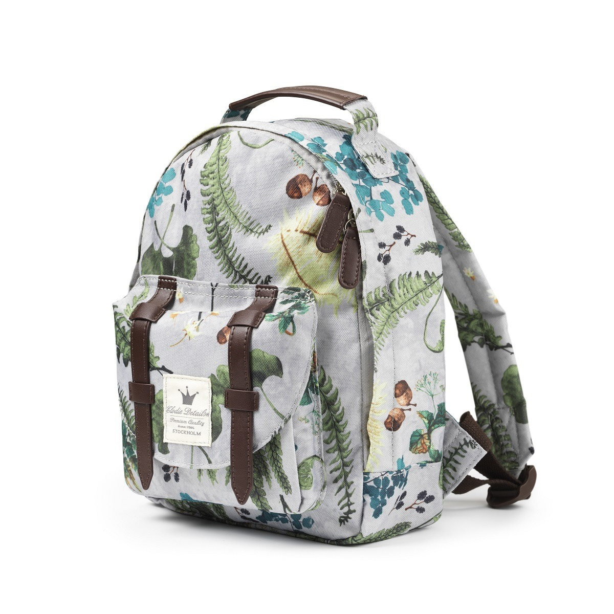Elodie Details – BackPack MINI - Forest Flora
