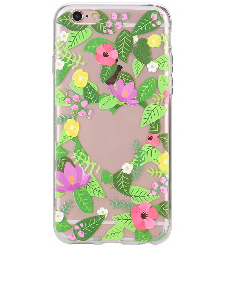 Case do iPhone 6/ 6S - 3701185602399