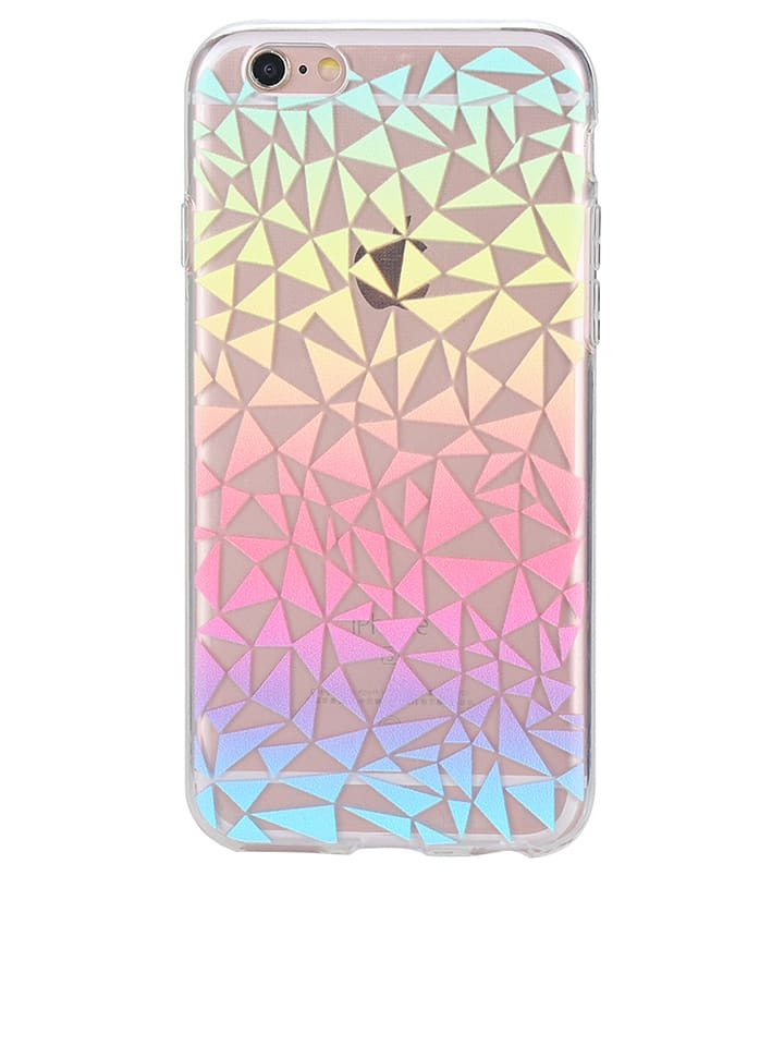Case do iPhone 6/ 6S - 3701185602344
