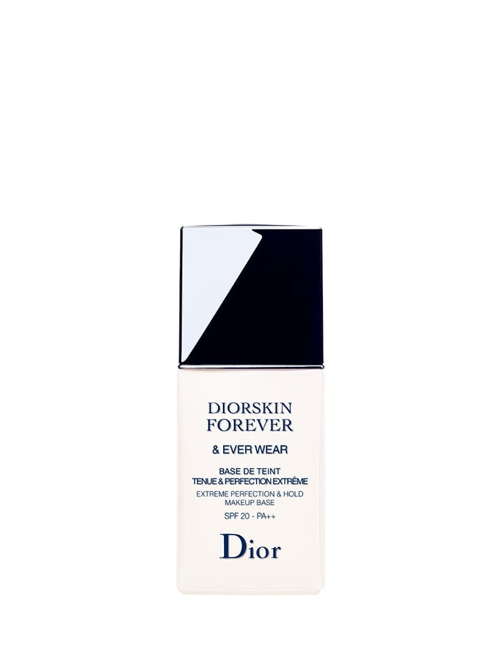 "Baza pod makijaż ""Diorskin Forever & Ever Wear"" - 001 - 30 ml - 3348901282604"