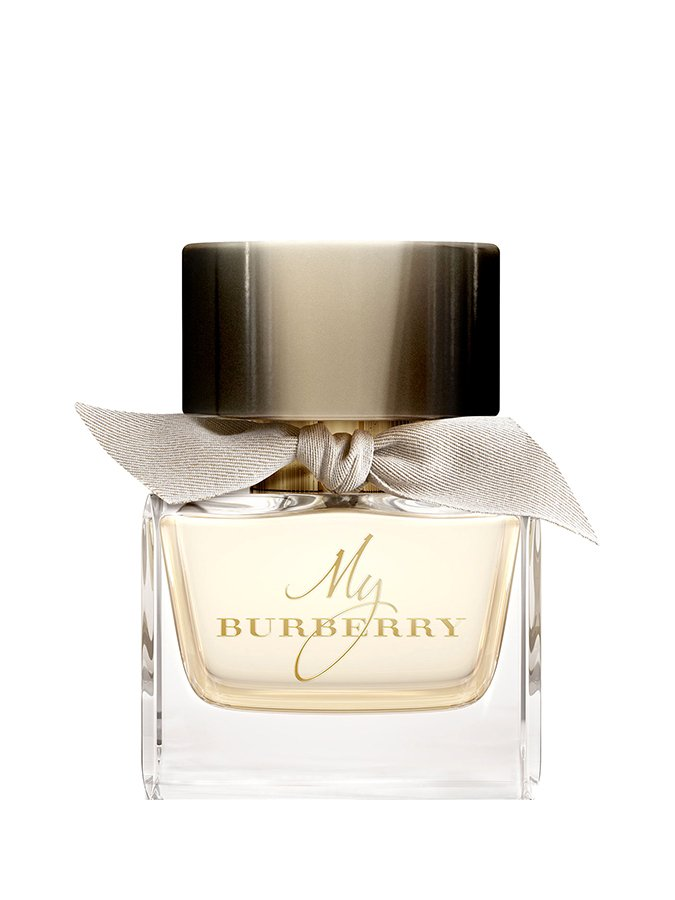 Burberry My Burberry - EDT spray - 30 ml - 5045494127494