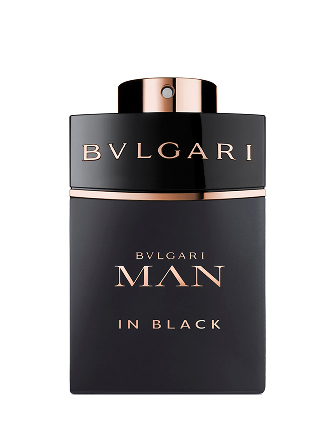 Bvlgari &;Man In Black&; - EDP - 30 ml - 783320971266