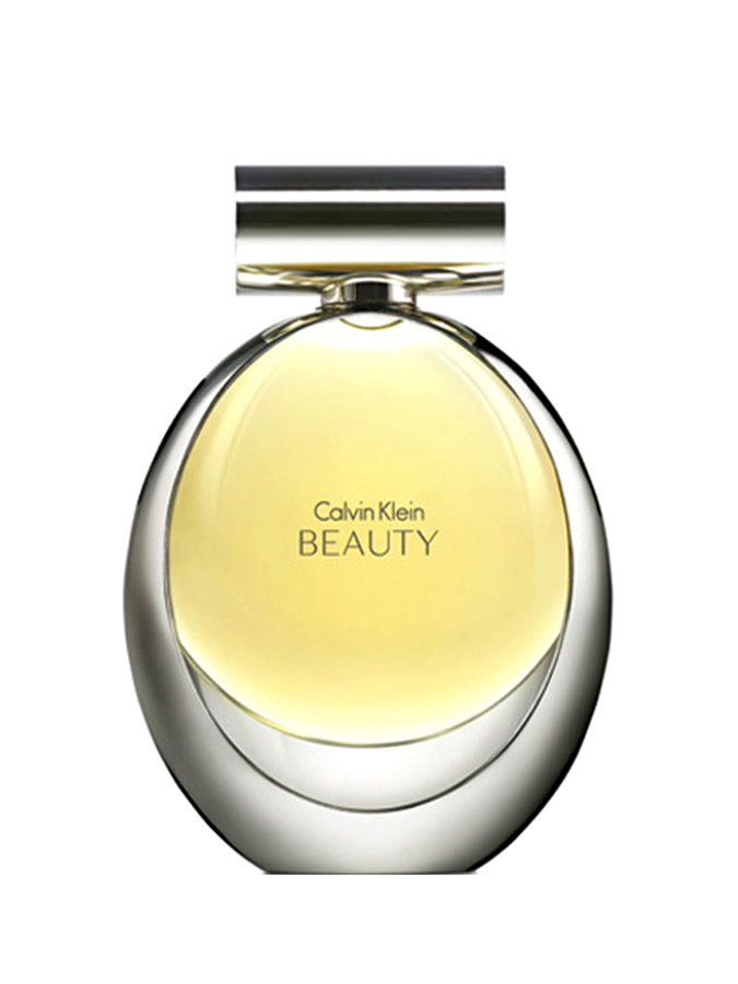 Calvin Klein &;Beauty&; - EDP - 30 ml - 3607340216046